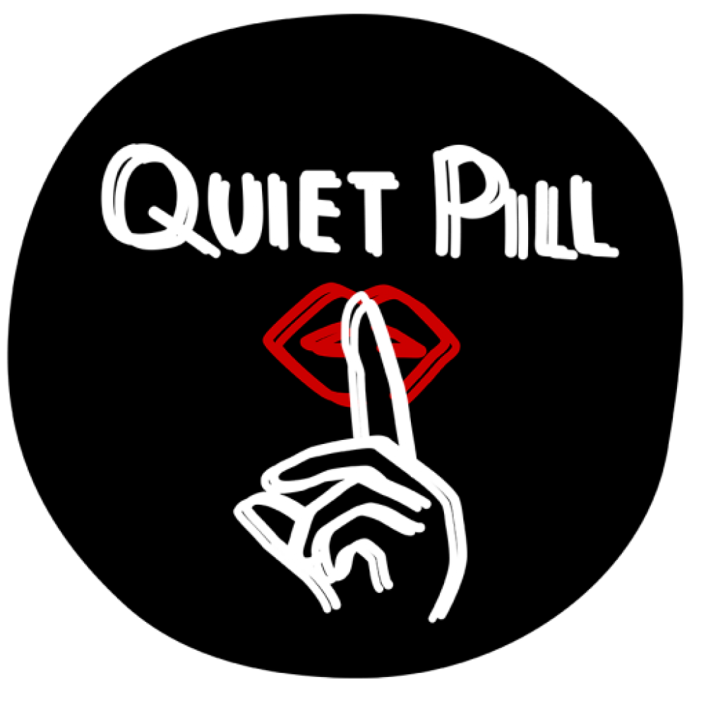 cropped-Quiet_pill_site_logo.png